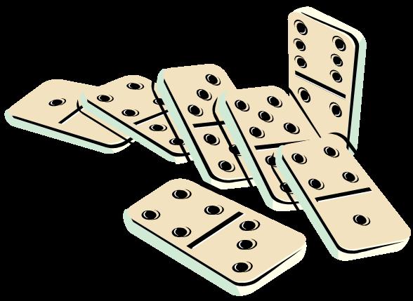 Agen Judi Online Professional: Judi Kartu Poker