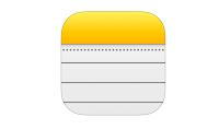 apa yang baru di iOS 11