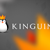 Razer y Team Kinguin