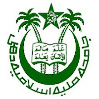 Jamia Millia Islamia, New Delhi Recruitment for the post of Semi-Professional Assistant
