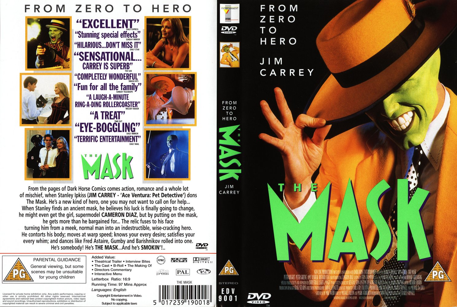 Mask 1994 subtitles: dallas cowboys record 2007 season.