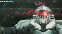 Goblin Slayer: Goblin's Crown Sub Español