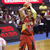 Shutting Down Fajardo is Not Enough: Ginebra Needs More Effort for Game 2