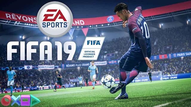 Fifa 2019 Fifa 2019 الشوالى %25D8%25AA%25D8%25AD