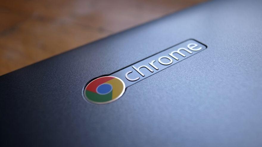 جوجل تعمل على تصنيع جهاز كروم بوك برو