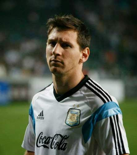 Can Argentina Win The World Cup?