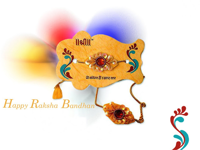 raksha bandhan images