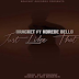 Download New Audio : Bracket ft Korede Bello – Just Like That { Official Audio }