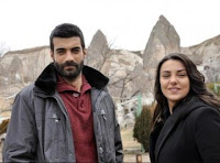 Senaryosunu Alican Yaraş'ın üstlendiği dizi ilk aşamada da istanbul'da çekimlere başlayacak. Deli Gönül Dizisi Nerede Çekiliyor ?