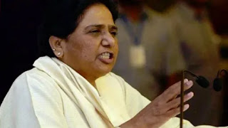 mayawati-does-not-intend-to-contest-lok-sabha-elections