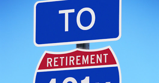 401(k) Withdrawal Options