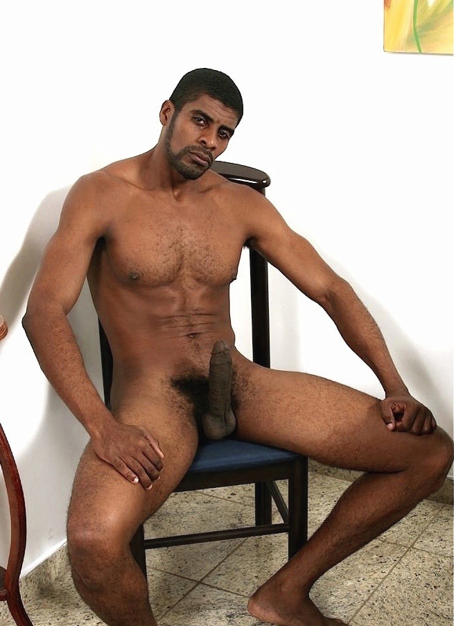 brazilian-men-nude-photos