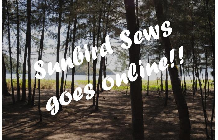 About sunbird sews sunbirdsews blog
