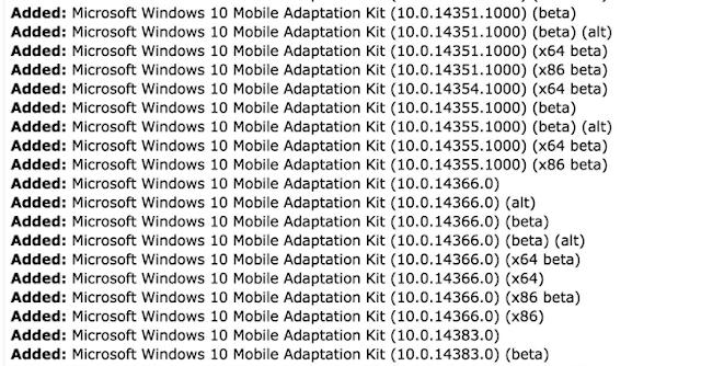 microsoft-windows10-mobile-adaptation-kit