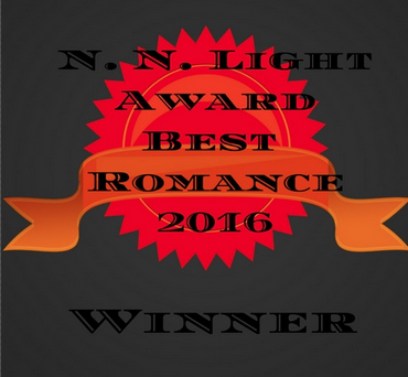The Du Lac Chronicles ~ N.N.Light Award for Best Romance 2016