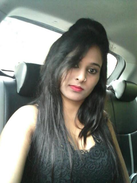 Hot Escorts In Mumbai, Andheri Escorts Girls Number,9004422804 Mumbai Escort Agency Call Girls