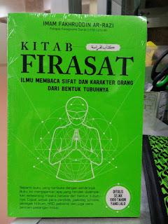 Buku SULUK Toko Buku Aswaja Surabaya