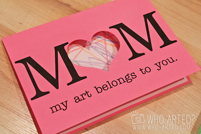 Mothers Day 2017 Greeting Cards