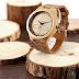 Top 10 Best Unisex Watches
