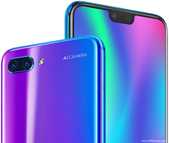 Best Android Phones With Notch Display