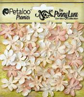 http://www.flyingunicornstore.com/product_p/petaloo-penny-1839-070.htm