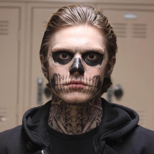 [Movies] 15 películas de horror para ver en Netflix la noche de Halloween