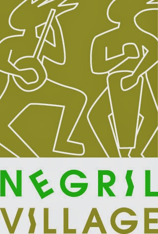 Tomorrow's News Today - Atlanta: Negril Village Opening in