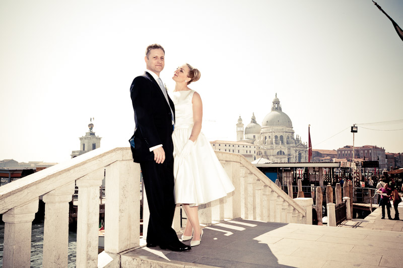 Av Photography Wedding Photographer Fotografo Matrimonio Venezia Firenze