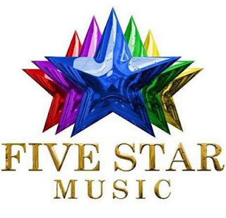 I miss Five Star Music - Harrysong