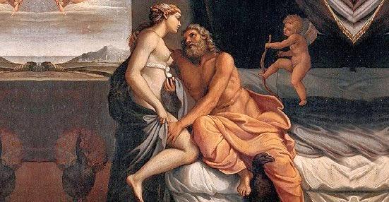 greek-mythology-zeus