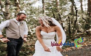 رسائل حب رومانسيه سعوديه