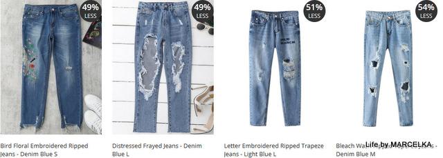 www.zaful.com/s/ripped-jeans-jackets/?lkid=60607