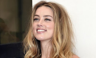 more-movies-on-women-superhero-amber-heard