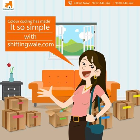 Packers and Movers Services from Gurugram to Gaya, Household Shifting Services from Gurugram to Gaya