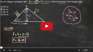 http://geometria-preu.blogspot.com/2013/12/perimetro-de-un-triangulo-rectangulo.html