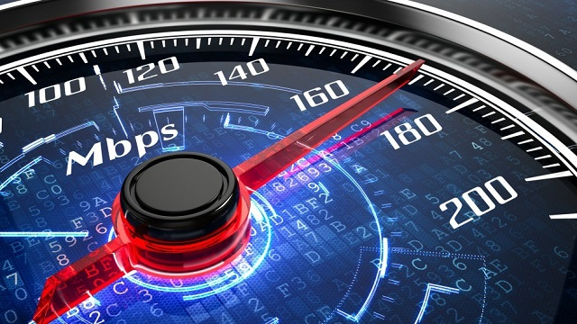 قم بتغيير هذا الإعداد لمضاعفة سرعة الإنترنت لديك