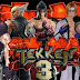 Tekken 3 PC Game Fee Download - Fighting Game