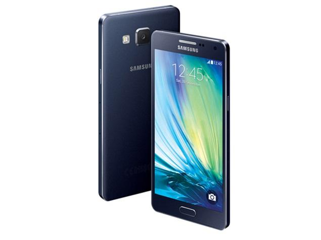 Samsung Galaxy A5 Duos Specifications - Inetversal