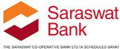 saraswat-cooperative-bank-ltd-recruitment-career-latest-govt-jobs-vacancy-apply-online
