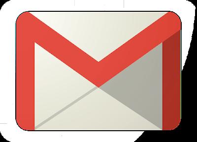 akun gmail yang sudah terhapus