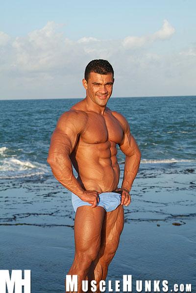 Resultado de imagem para Franco Ferrara Muscle Hunks
