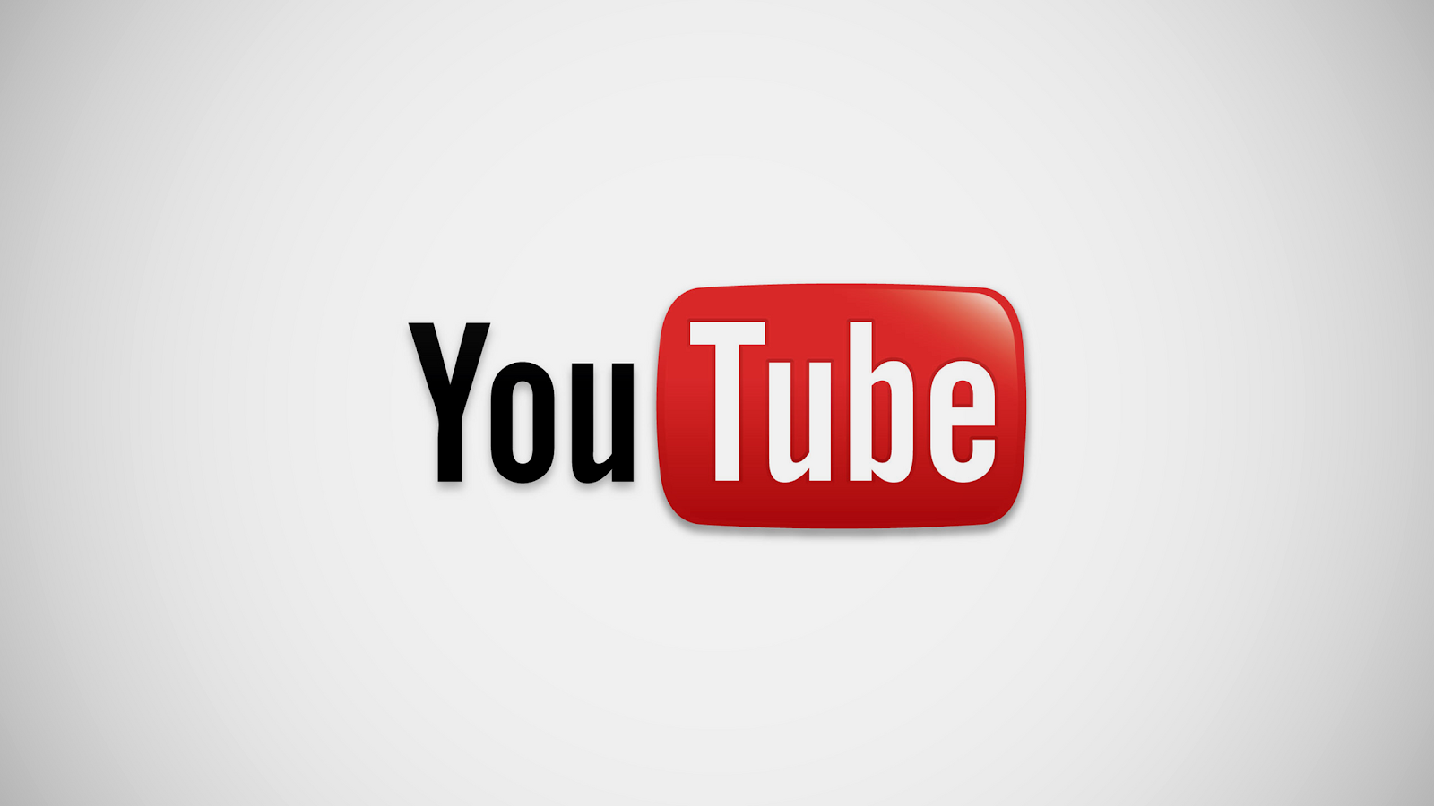 Nuestro Canal Escolar en Youtube
