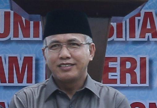 Dana Otsus Habis Bukanlah Kiamat Bagi Aceh