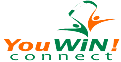 YouWiN Connect Beneficiaries 2017/2018 | YouWiN Winners Latest News Updates