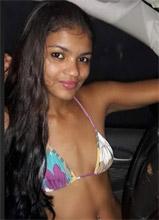 Ester Tigresa