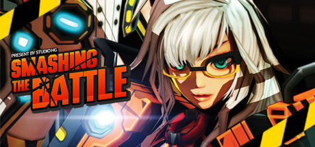 Descargar Smashing the Battle pc full español gratis
