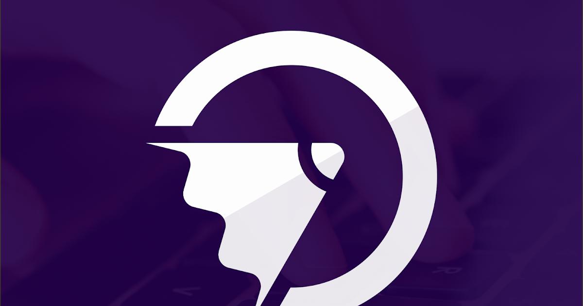 Dyne Creative: Ancademy Logo Design