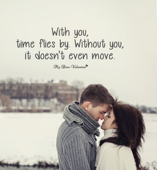 How Time Flies Baby Quotes - best quotes about change in life