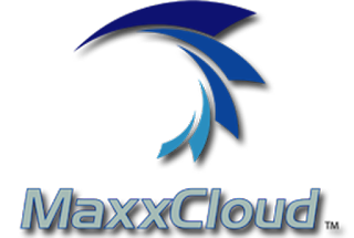 MaxxCloud