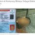 Inilah Dalang dibalik BOM Kampung Melayu dan Identitas para Korban